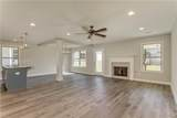 13027 Rolling Meadows Circle - Photo 7