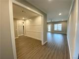 11218 Avery Lane - Photo 3