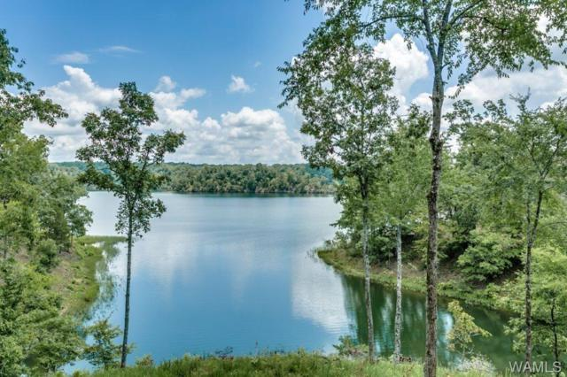 LOT #3 The Estates Of Legacy Point, NORTHPORT, AL 35475 (MLS #123957) :: Alabama Realty Experts