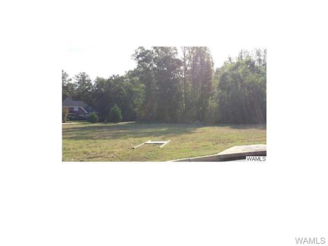 9807 Holstein Lane, TUSCALOOSA, AL 35405 (MLS #124241) :: The Gray Group at Keller Williams Realty Tuscaloosa