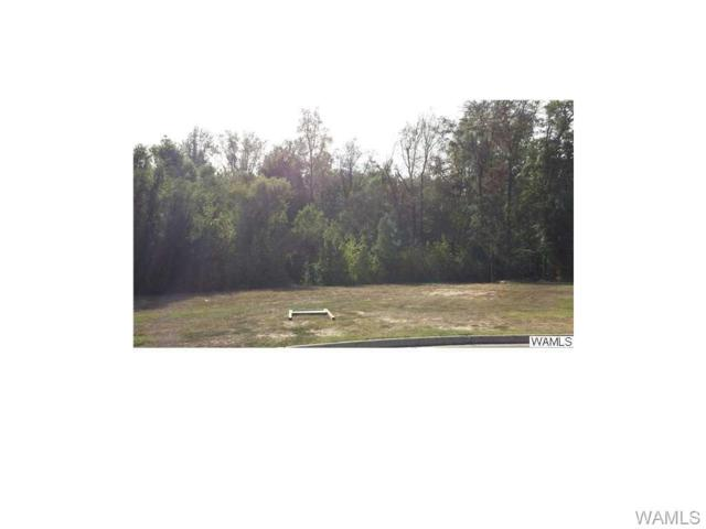 9815 Holstein Lane, TUSCALOOSA, AL 35405 (MLS #124242) :: The Gray Group at Keller Williams Realty Tuscaloosa