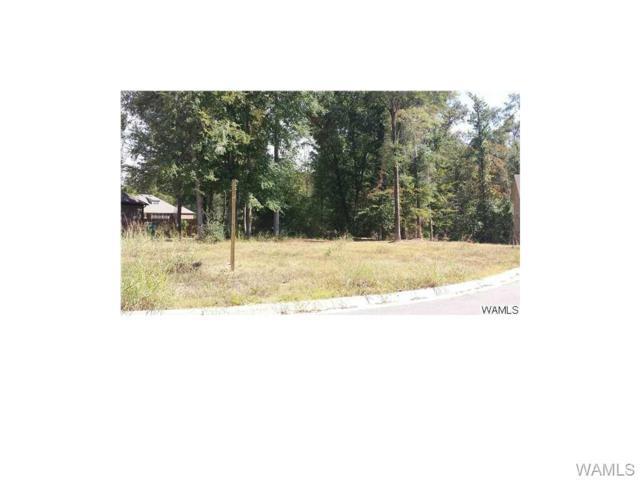 9817 Charolais Drive, TUSCALOOSA, AL 35405 (MLS #124244) :: The Gray Group at Keller Williams Realty Tuscaloosa