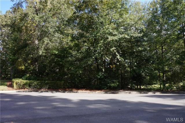 4405 Nicholas Avenue #223, NORTHPORT, AL 35473 (MLS #124493) :: The Advantage Realty Group