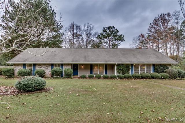4324 3RD Avenue E, NORTHPORT, AL 35473 (MLS #124893) :: Alabama Realty Experts