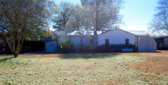 203 Driftwood Lane, BOLIGEE, AL 35443 (MLS #125106) :: The Advantage Realty Group