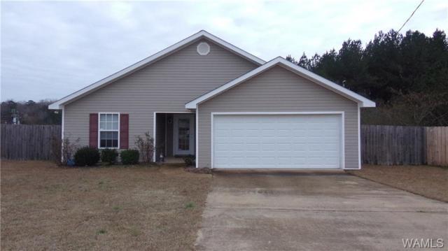 11183 Stone Ridge Court, BROOKWOOD, AL 35444 (MLS #125247) :: Alabama Realty Experts