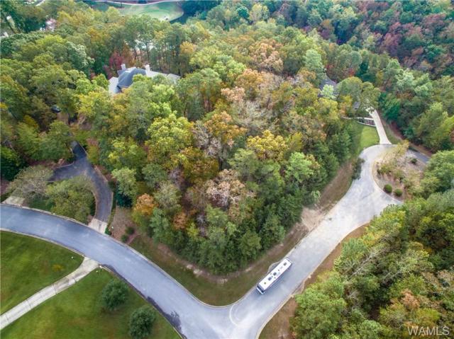 0 Forrestal Drive NE, TUSCALOOSA, AL 35406 (MLS #125297) :: The Gray Group at Keller Williams Realty Tuscaloosa