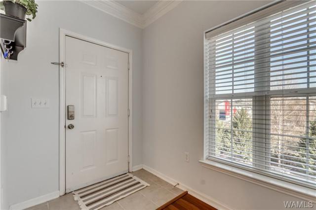 303 Helen Keller Boulevard D341, TUSCALOOSA, AL 35404 (MLS #125311) :: Alabama Realty Experts