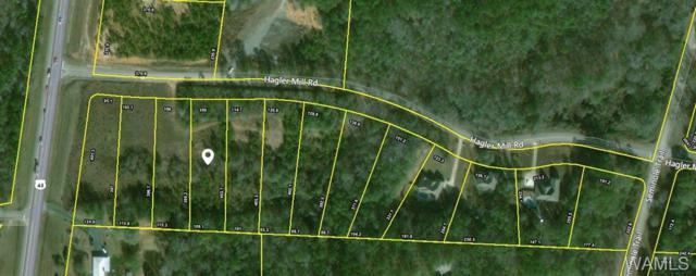 4 Hagler Mill Road, NORTHPORT, AL 35475 (MLS #125339) :: The Gray Group at Keller Williams Realty Tuscaloosa