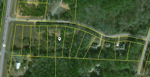6 Hagler Mill Road, NORTHPORT, AL 35475 (MLS #125344) :: The Gray Group at Keller Williams Realty Tuscaloosa