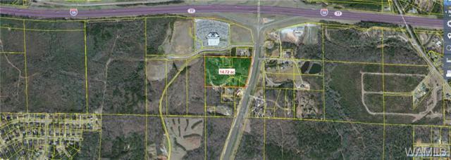 4100 Buttermilk Road, COTTONDALE, AL 35453 (MLS #125371) :: The Advantage Realty Group