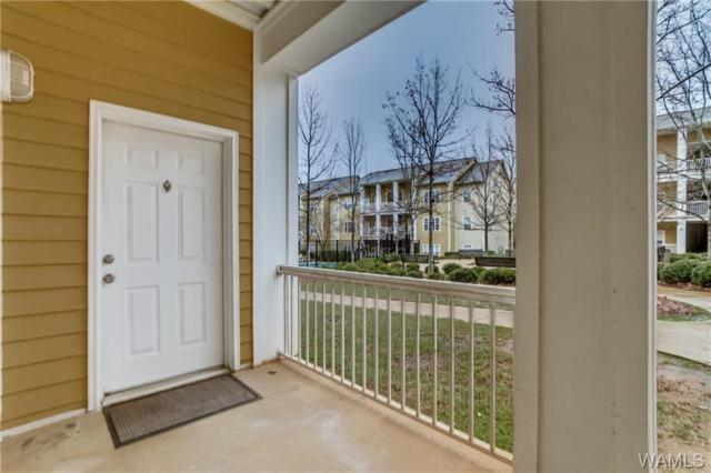303 Helen Keller Boulevard A115, TUSCALOOSA, AL 35404 (MLS #125949) :: The Advantage Realty Group