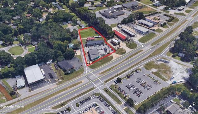 2825 Mcfarland Blvd, TUSCALOOSA, AL 35405 (MLS #126044) :: The Advantage Realty Group