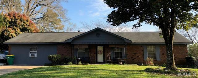 15068 Mountain Brook Road, FOSTERS, AL 35463 (MLS #126384) :: Williamson Realty Group