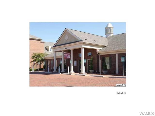 1901 5TH Avenue E #2120, TUSCALOOSA, AL 35401 (MLS #126463) :: The Advantage Realty Group
