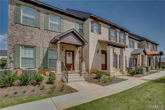 2150 3RD Court #305, TUSCALOOSA, AL 35401 (MLS #126501) :: The Alice Maxwell Team