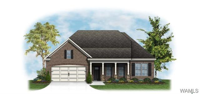 8203 Meadowlake Drive W, NORTHPORT, AL 35473 (MLS #126778) :: The Alice Maxwell Team