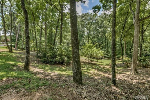 7940 Mountbatten Road NE, TUSCALOOSA, AL 35406 (MLS #127621) :: The Advantage Realty Group