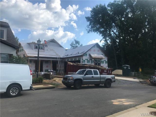 1407 Waterfall Parkway, TUSCALOOSA, AL 35406 (MLS #127861) :: The Gray Group at Keller Williams Realty Tuscaloosa