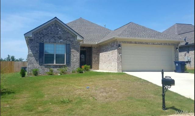 12586 Cottage Lane, NORTHPORT, AL 35475 (MLS #127882) :: The Gray Group at Keller Williams Realty Tuscaloosa
