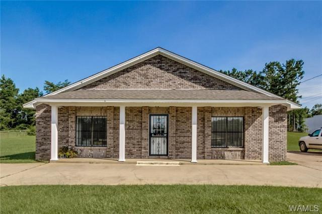 16096 Highway 216, BROOKWOOD, AL 35444 (MLS #127946) :: Alabama Realty Experts