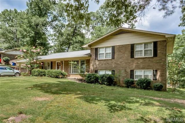 5705 Dove Creek Avenue, NORTHPORT, AL 35473 (MLS #128009) :: The Gray Group at Keller Williams Realty Tuscaloosa