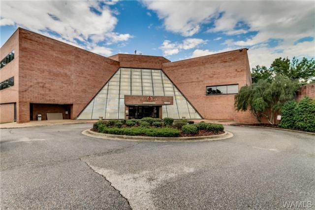 1325 Mcfarland Boulevard #104, NORTHPORT, AL 35476 (MLS #128149) :: Williamson Realty Group