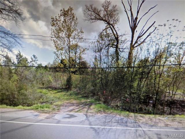 2719 Hargrove Road E, TUSCALOOSA, AL 35405 (MLS #128193) :: The Gray Group at Keller Williams Realty Tuscaloosa