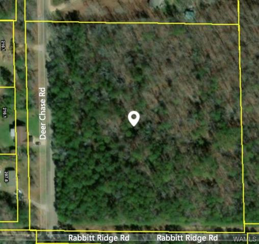 12055 Deer Chase Road, MCCALLA, AL 35111 (MLS #128600) :: The Advantage Realty Group
