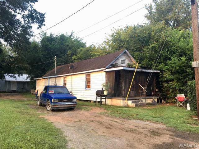 3609 7th Street, TUSCALOOSA, AL 35401 (MLS #128655) :: The Gray Group at Keller Williams Realty Tuscaloosa