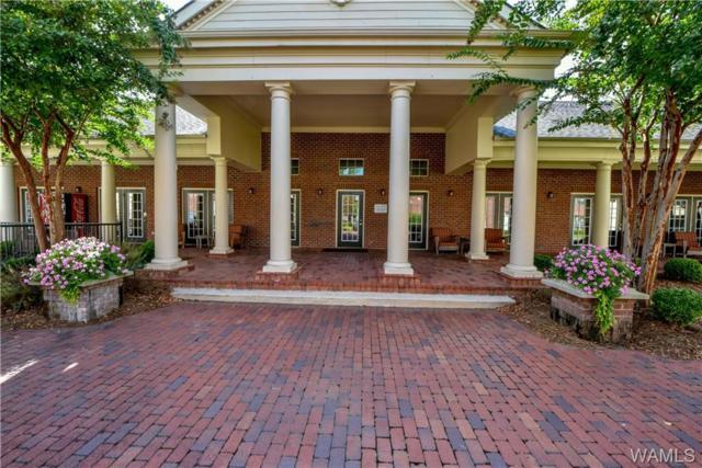 1901 5th Avenue E #3105, TUSCALOOSA, AL 35401 (MLS #128808) :: The Gray Group at Keller Williams Realty Tuscaloosa