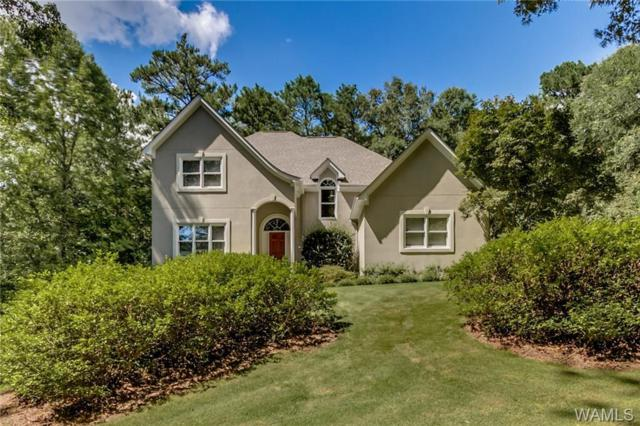 12078 Boxwood Drive, NORTHPORT, AL 35475 (MLS #129872) :: The Advantage Realty Group