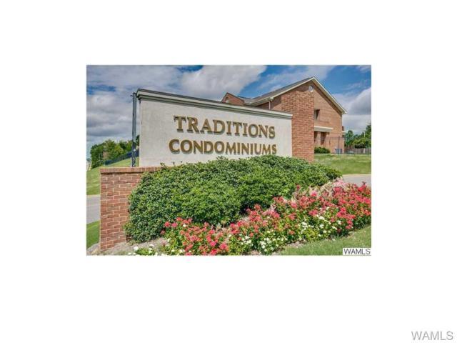 3218 Veterans Memorial Pkwy. #3104, TUSCALOOSA, AL 35405 (MLS #129886) :: The Gray Group at Keller Williams Realty Tuscaloosa