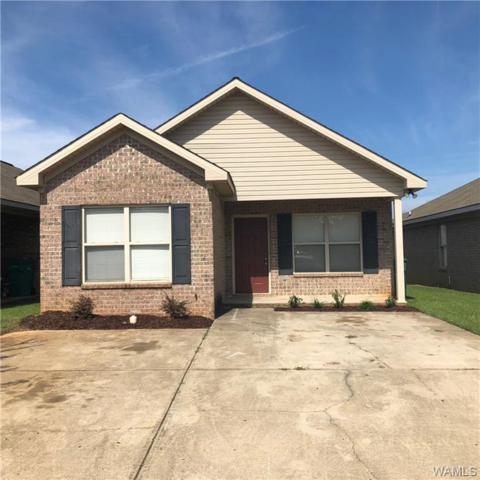 16441 Waterbury Circle, MOUNDVILLE, AL 35474 (MLS #130154) :: The Gray Group at Keller Williams Realty Tuscaloosa