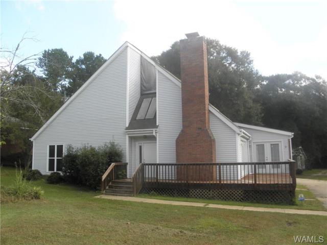 13387 N Highway 69, NORTHPORT, AL 35475 (MLS #130259) :: The Gray Group at Keller Williams Realty Tuscaloosa