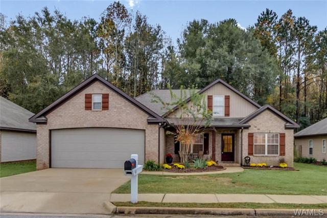 5311 Chestertown Trace, NORTHPORT, AL 35475 (MLS #130299) :: The Gray Group at Keller Williams Realty Tuscaloosa