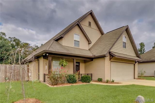 11330 Spruce Avenue, NORTHPORT, AL 35475 (MLS #130320) :: The Gray Group at Keller Williams Realty Tuscaloosa