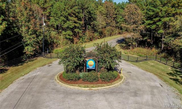 0 Cypress Point Drive, AKRON, AL 35441 (MLS #130683) :: The Advantage Realty Group