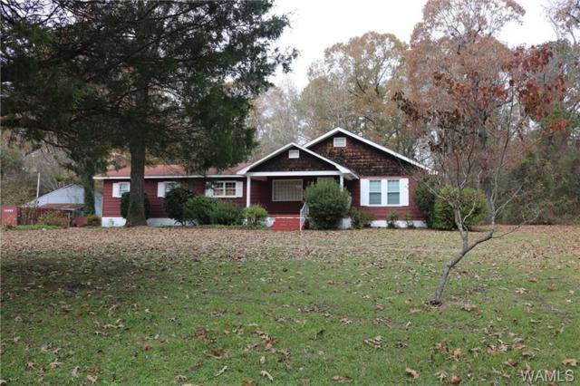 10680 Landmark Lane, COALING, AL 35453 (MLS #130834) :: The Advantage Realty Group