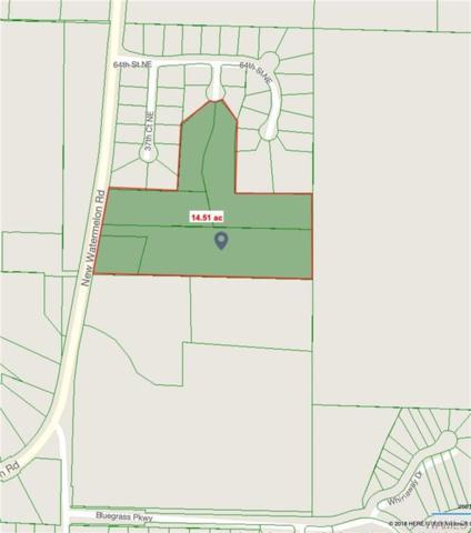 6101 New Watermelon Road, TUSCALOOSA, AL 35406 (MLS #130856) :: The Gray Group at Keller Williams Realty Tuscaloosa