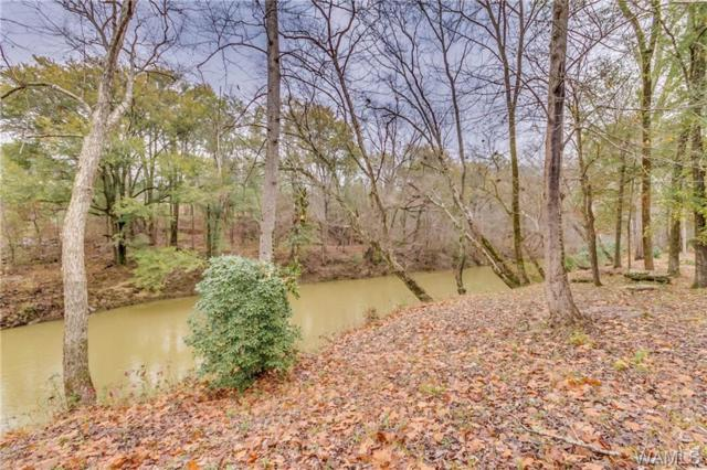 6902 Canyon Mill Road, COTTONDALE, AL 35453 (MLS #130907) :: The Advantage Realty Group