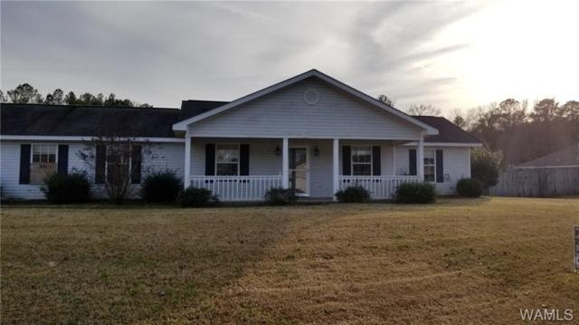 14780 Meadow Creek Lane, COKER, AL 35452 (MLS #131073) :: The Gray Group at Keller Williams Realty Tuscaloosa