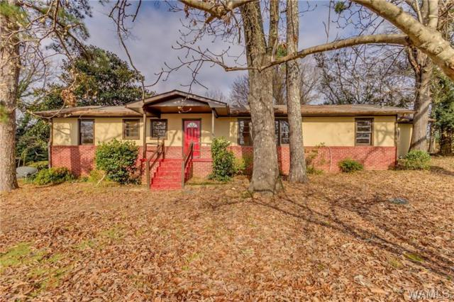 3300 Universal Heights Road, TUSCALOOSA, AL 35404 (MLS #131186) :: The Gray Group at Keller Williams Realty Tuscaloosa