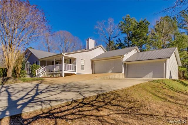 15006 Lock 9 Road, FOSTERS, AL 35463 (MLS #131192) :: The Advantage Realty Group