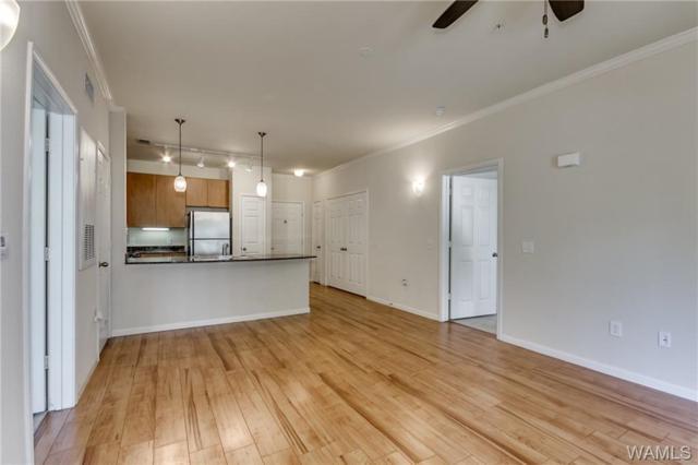 1901 5TH Avenue E #2314, TUSCALOOSA, AL 35401 (MLS #131311) :: The Advantage Realty Group