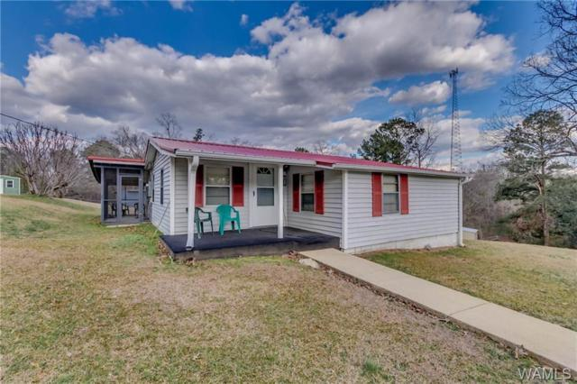 15973 Annie Belle Drive, BUHL, AL 35446 (MLS #131502) :: The Advantage Realty Group
