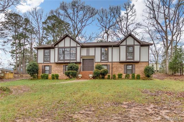 5406 Inverness Place, NORTHPORT, AL 35473 (MLS #131842) :: The Alice Maxwell Team