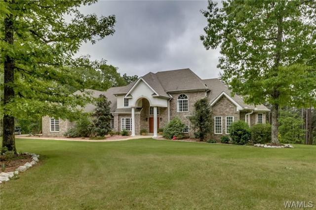 14494 D Cunningham Road, TUSCALOOSA, AL 35406 (MLS #131849) :: The Gray Group at Keller Williams Realty Tuscaloosa
