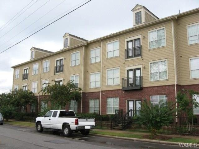 1901 5th Avenue E #3128, TUSCALOOSA, AL 35401 (MLS #131852) :: The Gray Group at Keller Williams Realty Tuscaloosa