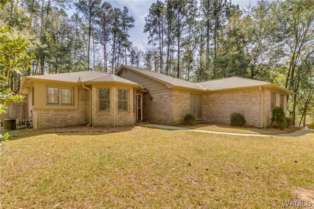 5905 Northwood Lake Drive E, NORTHPORT, AL 35473 (MLS #132198) :: The Gray Group at Keller Williams Realty Tuscaloosa